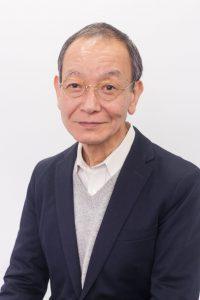山田校長先生の写真-200x300